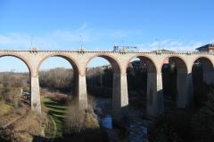 Dronero ponte
